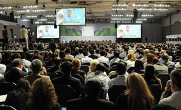 Why Greening the Value Chain Took Center Stage at COP16   featured image