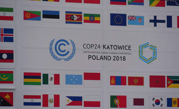 COP24 conference