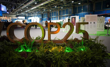 COP25 and the tyranny of low expectations featured image