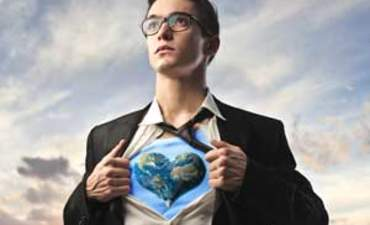9 skills for success in corporate sustainability leadership featured image