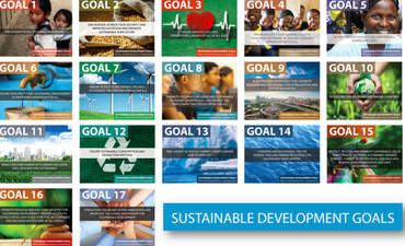 Know the Sustainable Development Goals: First, end poverty featured image