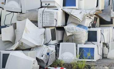 Tube tied: Why millions of CRTs are being stockpiled, not recycled featured image
