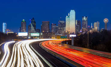 Demand response helps Texas avoid blackouts during cold snap featured image