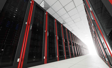 3 energy efficiency tips for data centers featured image