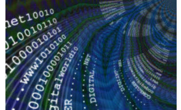 Utilities failing to make use of smart grid big data featured image