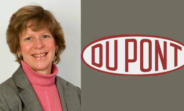 Sustainability Dispatches: Dawn Rittenhouse, DuPont featured image