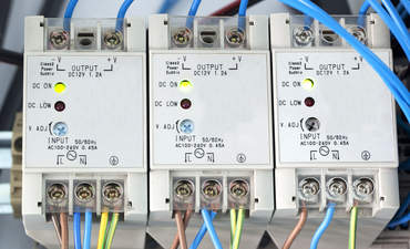 Using DC power to save energy -- and end the war on currents featured image