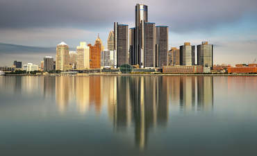 Why Motown is poised to come roaring back featured image