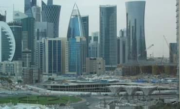 Doha climate talks could spark progress featured image