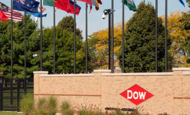 A closer look at Dow Chemical's climate change reporting featured image