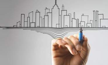 SAP's 'Urban Matters' takes on smarter cities, better government featured image