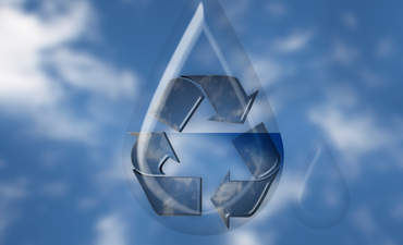 3 ways for companies to protect water resources and save money featured image