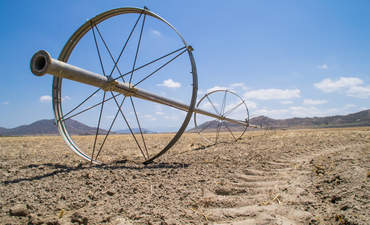 4 bold collaborations tackling California's drought featured image
