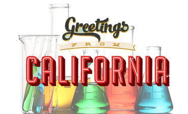 What you need to know about California's new consumer products law featured image