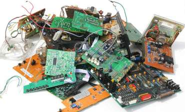 The benefit of more electronics recycling? Try $10 billion featured image