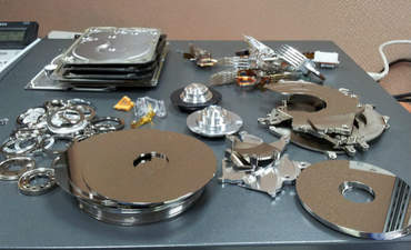 The two questions to ask before handing over used electronics featured image