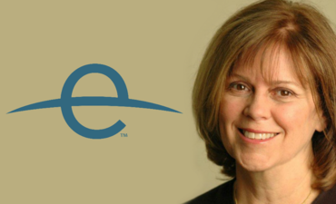 How She Leads: Kathleen Rogers, Earth Day Network featured image