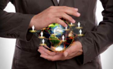 M&A: How to find a sustainability strategy that works featured image