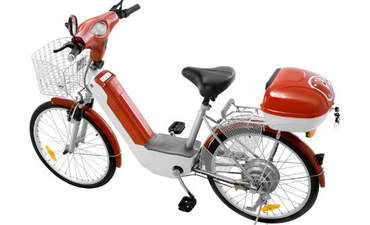 How e-bikes proved their pedal power and went mainstream featured image