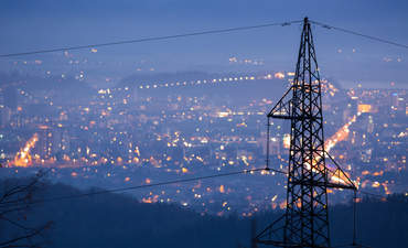 Questions to ponder as the future electric grid takes shape featured image