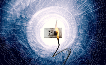 Can electrification short-circuit the Utility Death Spiral? featured image