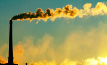 Corporations battle over European emissions targets featured image