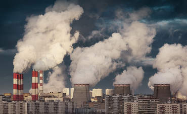 Would Brit-style carbon emissions reporting work in the U.S.?  featured image