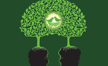 Why emotion beats reason in green marketing featured image