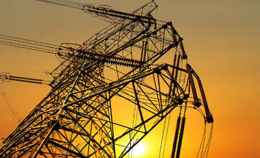 Here's why the forecast for microgrids looks this sunny featured image
