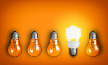 Could secondary markets help companies pay for energy efficiency? featured image