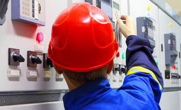 job growth renewable energy