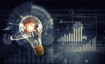 Energy market growing