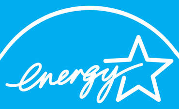 Why so many businesses want to save Energy Star featured image