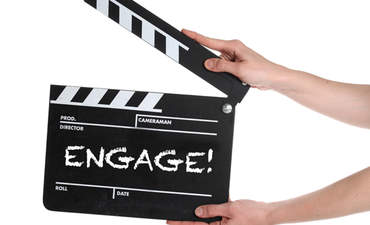 The final step to employee engagement: Action! featured image