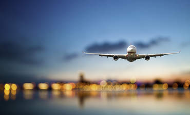EPA airline emissions regulation is set to take off featured image