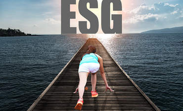 The race to embrace ESG ratings featured image