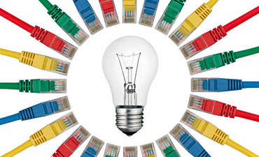 Can utilities take advantage of the IT revolution? featured image