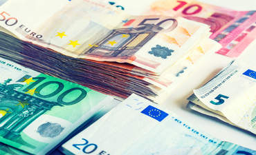 Overhaul of EU sustainability rules could boost economy $318 billion featured image