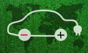 Is the EV market at a tipping point?  featured image