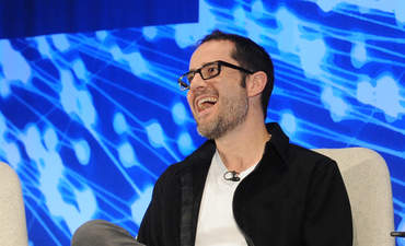 Ev Williams talks up 'world positive' investments featured image