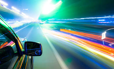 Clean transportation drives ahead with electric vehicles featured image