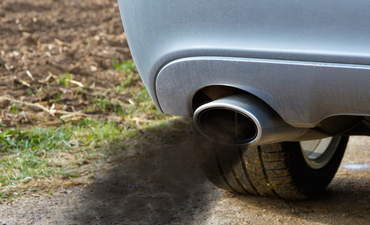 Why carbon emissions are material for transportation companies featured image