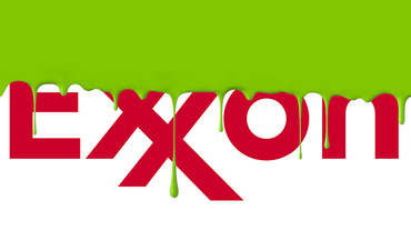 Exxon, the Olympics and Greenwashing 2.0 featured image