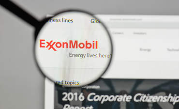 In praise of ExxonMobil's reporting transparency  featured image