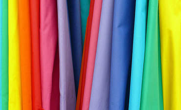 Can waterless dyeing clean up the clothing industry? featured image