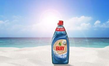 TerraCycle, P&G partner in a love-hate relationship with trash featured image