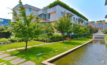 Why sustainable communities must look above the street level  featured image