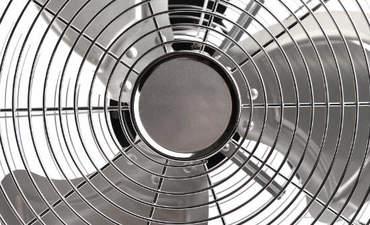 5 ways utilities fight peak summer heat featured image