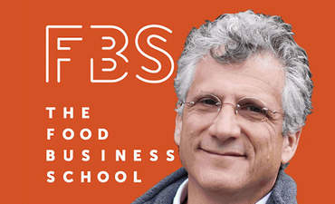 How the Food Business School is transforming the menu of possibilities featured image