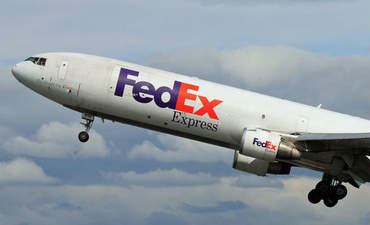 How FedEx, Caesars, American Water tackle energy and water woes featured image